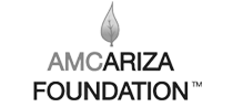 Amcariza Foundation