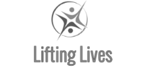 Lifting Lives